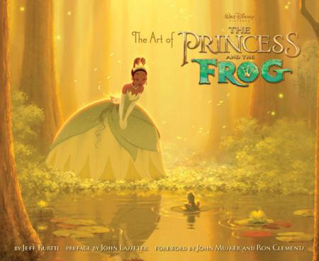 princessfrog865