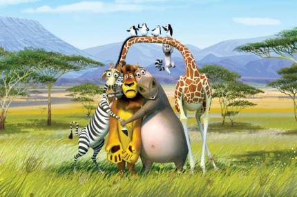 Madagascar940