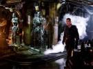 """Anuncio de TV de Terminator Salvation, """"Volveré"""" incluido"""