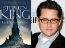 J.J. Abrams retrasa La Torre Oscura hasta el final de Perdidos