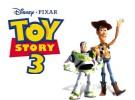 Téaser tráiler de Toy Story 3