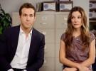 Taquilla EEUU: La Propuesta de boda que acabó con la resaca