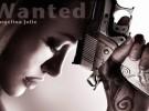 Angelina Jolie vuelve de entre los muertos para Wanted2