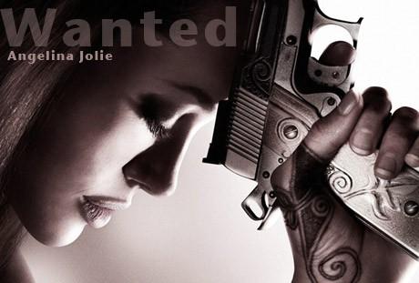 angelina-jolie-wanted-movie.jpg