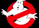 Ghostbusters 3, parece que quedan fantasmas sueltos