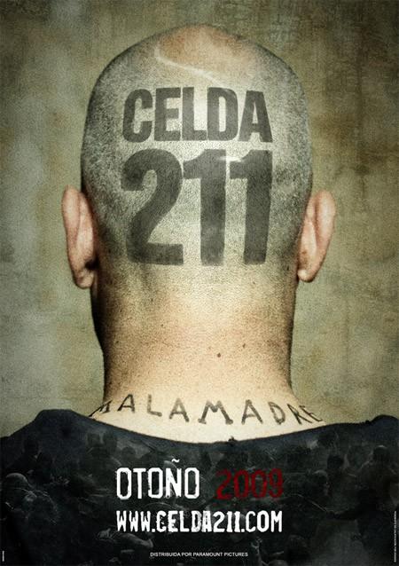 celda211.jpg