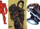 Vengadores Reuníos: Marvel explica su plan de acción