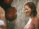 Spiderman 4: Kristen Dunst confirmada y posible villano