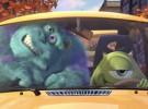 Monstruos S.A. 2, Pixar y las secuelas del éxito