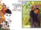 Actores ¿cantantes?: Leonard Nimoy es el Hobbit