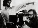 Coppola cree que Lucas es el más capaz de sorprender.
