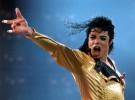 Los últimos ensayos de Michael Jackson podrían llegar al cine