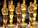 Los Oscars podrían perder la categoría a mejor canción