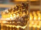 Oscars 2010 con 10 películas candidatas