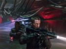 Taquilla española: Terminator sigue a la cabeza