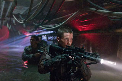 terminator-salvation-pic.jpg