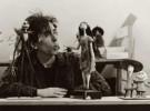El MoMA exhibirá a Tim Burton como lo que es, un artista