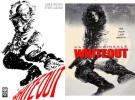 Tráiler de Whiteout, Beckinsale y los antárticos asesinatos de cómic