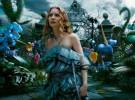 Tráiler de Alicia en el País de las Maravillas, llega el Sombrerero Loco