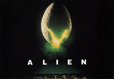 alien060308.jpg