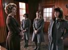 2009, Oscars para el año de las directoras (I)