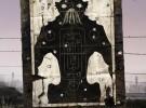 SDCC: Tráiler de District 9, apetecible ciencia-ficción producida por Peter Jackson