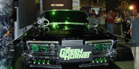 greenhornetcar8