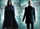 Estrenos de la semana: Harry Potter se adelanta al miércoles y deja  los documentales para el viernes