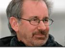 Spielberg, Steven Spielberg