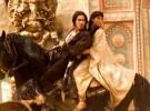 Fotos de Jake Gyllenhaal en Prince of Persia: The Sands of Time