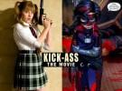 SDCC: Kick-Ass, Dead of Night, Astroboy, The Losers y otros cómics del montón
