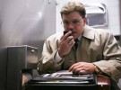 Tráiler de The Informant, Soderbergh y Damon tuneado