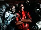 Michael Jackson estará en los cines antes de final de año