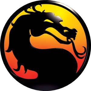 mortal_kombat_logo.png