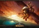 Sam Raimi llevará al cine el universo Warcraft