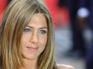 Jennifer Aniston es un auténtico Puma