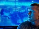 Reacciones dispares tras el estreno del tráiler de Avatar