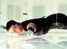 Tom Cruise trabaja ya sobre el guión de Mission Imposible: IV