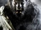 El Hombre Lobo sigue retrasándose