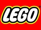 Lego, de la mano de Waner Bros.