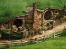 Peter Jackson sigue revelando información del Hobbit