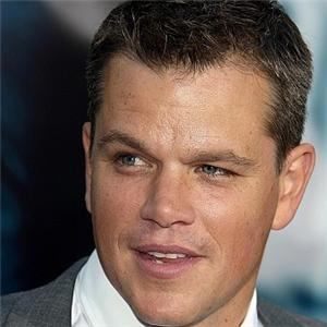 matt-damon.jpg