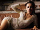 Mila Kunis se enfrentará y encamará a Portman para Aronofsky
