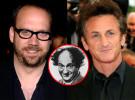 Tres Chiflados sin Penn y Carrey, pero con Giamatti