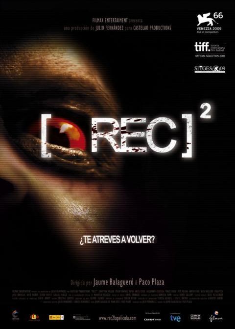 PosterRec2