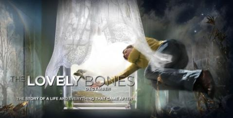 thelovelybones928