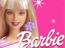 La muñeca Barbie será llevada al cine por actores reales