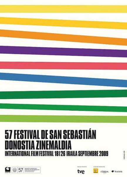 cartel-festival-san-sebastian.JPG