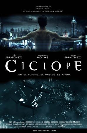CartelCíclope