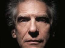 David Cronenberg quiere hacer un remake de La Mosca, otra vez
